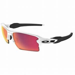 Flak 2 0 Xl Oakley Sunglasses