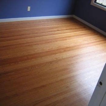 hardwood floors san francisco tom s hardwood floors flooring san francisco ca yelp