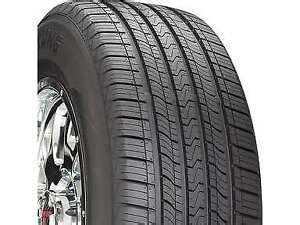 1 New 255/50R20 Nankang Tireco SP-9 Cross Sport Load Range ...