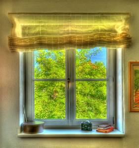 Blick Aus Dem Fenster Poster : blick aus dem fenster foto bild bearbeitungs techniken hdri tm digiart bilder auf ~ Markanthonyermac.com Haus und Dekorationen