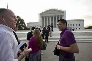 Supreme Court sidesteps affirmative action decision in ...