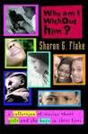 begging  change  sharon  flake reviews discussion bookclubs lists