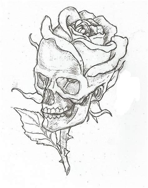 gallery  simple drawings drawings art gallery