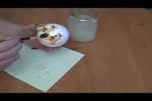 Ausgefallene Geburtstagskarten Selber Basteln : video ausgefallene weihnachtskugeln selber basteln so geht 39 s ~ Frokenaadalensverden.com Haus und Dekorationen