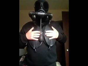 Gasabschlag Berechnen : gas mask rebreathing 6 ltr rebreathing youtube ~ Themetempest.com Abrechnung