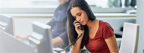 business phone service provider verizon