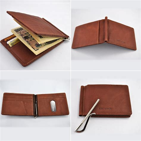 Chip credit cards can get easily damaged by physical force. g-market: 11% OFF ★ pass holder pass case card case money clip card case ROBOparado ロボパラード chip ...