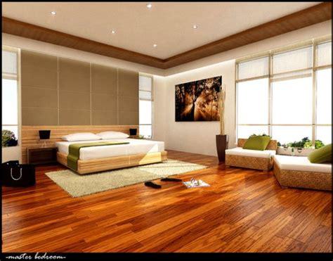 wood floor bedroom decor ideas 20 inspiring master bedroom decorating ideas home and gardening ideas