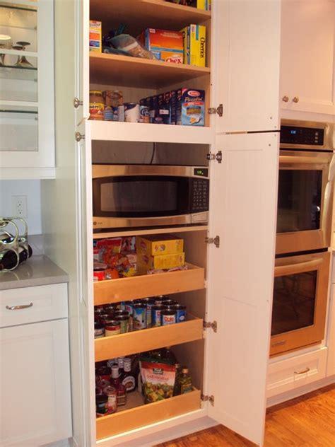 kraftmaid pantry cabinet sizes kraftmaid kitchen pantry cabinet 11emerue