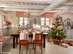 conseil deco salle a manger rouge With salle a manger rouge