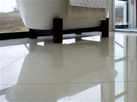 the difference between porcelain tiles ceramic tiles