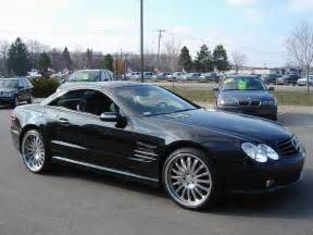 used mercedes sl55 amg for sale related keywords suggestions for sl 600 amg