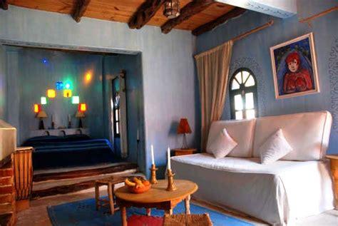 essaouira chambre d hote hotel essaouira maison d 39 hote essaouira baoussala