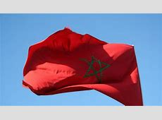 Morocco The collapse of the vaping business Vaping Post