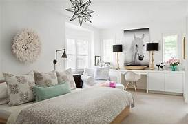 Tween Girl Bedroom Ideas Design Girls Room Ideas Contemporary Girl 39 S Room Jennifer Worts Design