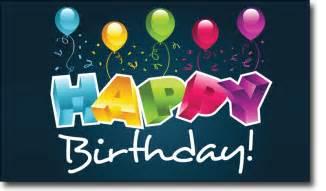 hanukah candles 3d birthday greetings hammond greetings promotions 888