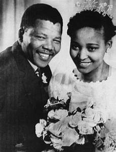 Throwback Thurs... South African Marriage Quotes