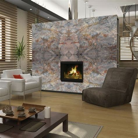 quartzite fusion natural stone