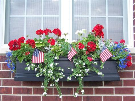 fiberglass window boxes black window boxes windowboxcom