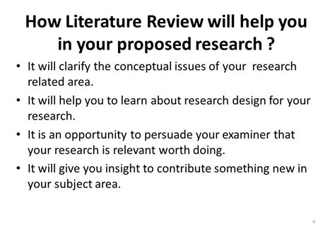 How to find the thesis statement in a book thesis statement for nursing home abuse geography case study site media dissertation projects masters personal statement length