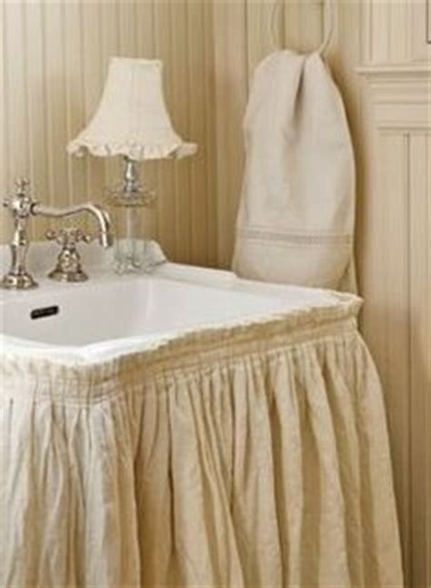 sink skirts for sale 1000 images about sink skirts on pinterest sink skirt