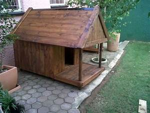 pallet dog kennel bar o pallet ideas gardens outdoor With wooden dog pens for outside