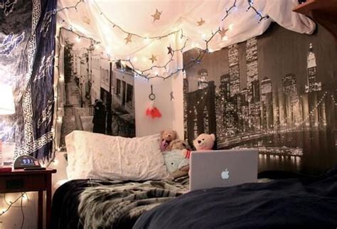 25+ Best Ideas About Emo Room On Pinterest