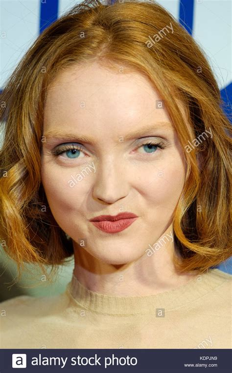 lily cole house lily cole stock photos lily cole stock images alamy