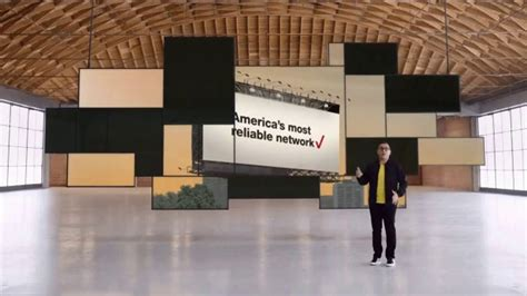 sprint unlimited plan tv commercial confusing claims