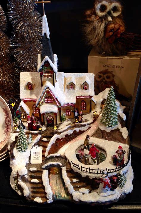 cracker barrel gift shop ideas  pinterest