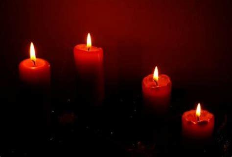 les quatre bougies gadlu info franc ma 231 onnerie web ma 231 onnique