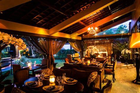 sarong bali restaurants