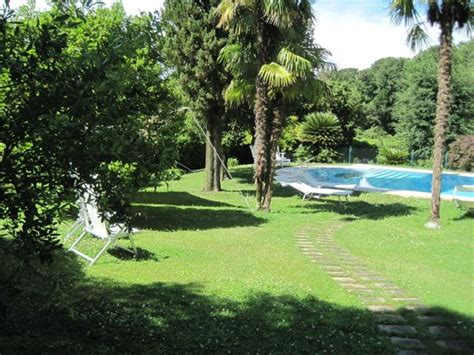 pool ohne chlor der saubere pool ohne chlor salz picture of hotel villa clementina spa resort bracciano