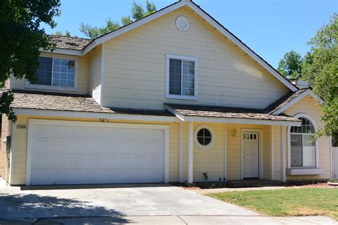 Bedroom Homes For Sale by 3 Bedroom 2 5 Bath House For Sale Fresno Ca 93720