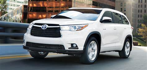 View 2014 Toyota Highlander Hybrid Price  Images