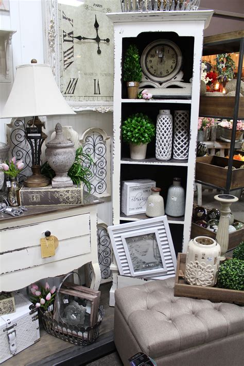 real deals on home decor my city and state