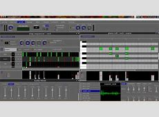 Best Free Beat Making Software for Windows