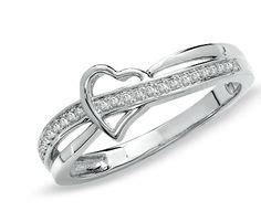 promise rings images promise rings rings jewelry