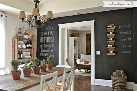 kitchen and living room color ideas living dining room paint colors peenmedia com
