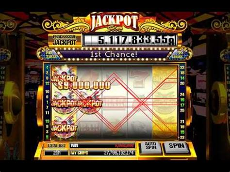 double u casino fan page doubleu casino free chips coins spins peoplesgamezgifts