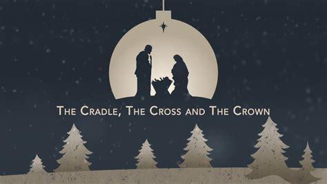 cradle  cross   crown  baptist dallas