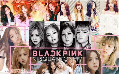 Blackpink Lisa Wallpaper Pc