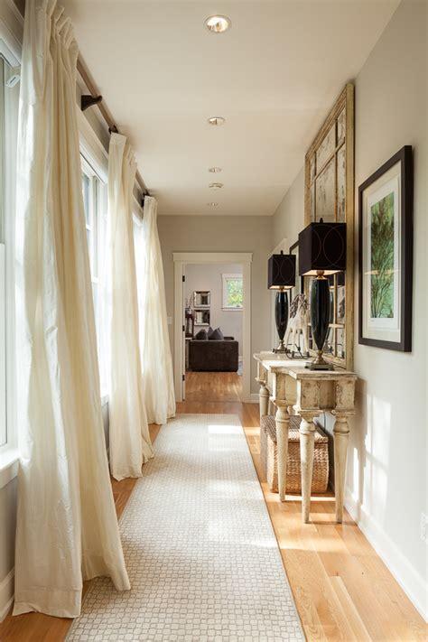 superb farmhouse hallway interior designs  home