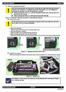 Epson L200 L100 L201 L101 Service Manual