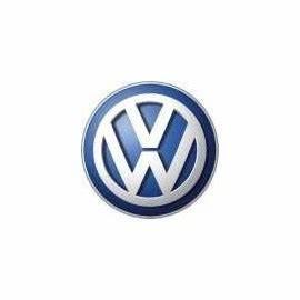Volkswagen Montpellier : blindages volkswagen montpellier 4x4 ~ Gottalentnigeria.com Avis de Voitures