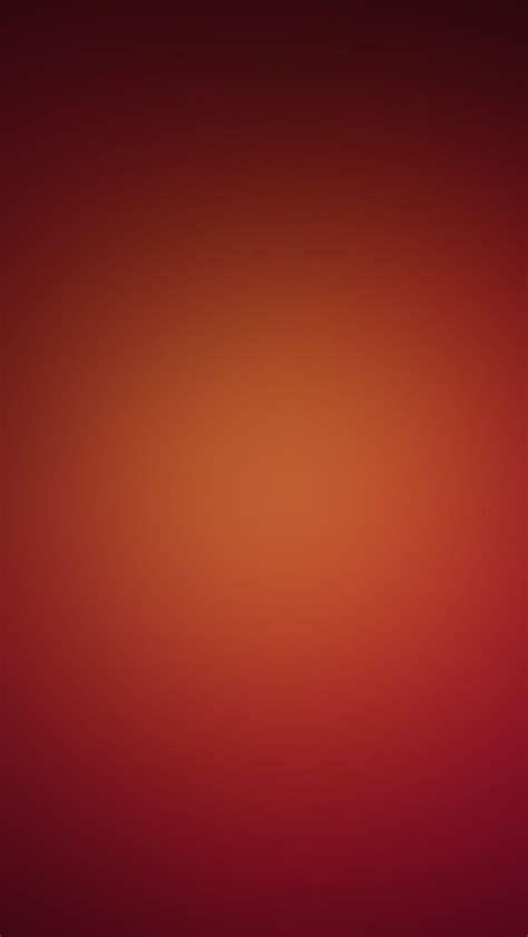 wallpaper merah hitam hd