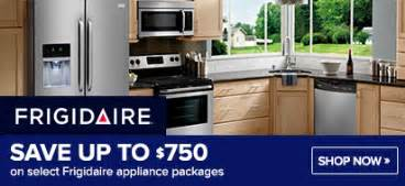 appliance packages kitchen appliance kits appliances connection