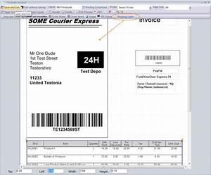 28 fedex label template word 28 fedex label template With ups shipping label template