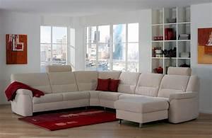 Himolla Ecksofa Mit Relaxfunktion : 1101 von himolla wohnlandschaft creme sofas couches online kaufen ~ A.2002-acura-tl-radio.info Haus und Dekorationen