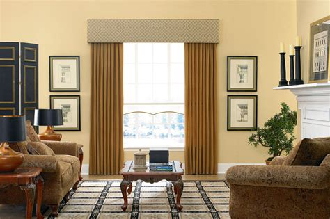 american blinds and draperies levolor selects american blinds as exclusive